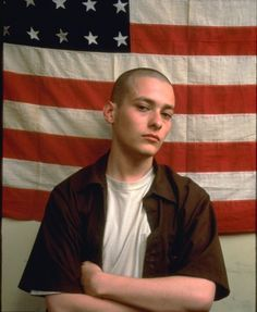American History X - every one should watch this movie, especially junior high aged kids.