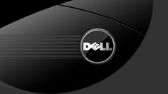 HD Dell Backgrounds Dell Wallpaper Images For Windows Dell Wallpaper, Hd Laptop Wallpaper, Wallpaper Windows 10, Hd Wallpapers For Laptop, 4k Wallpaper For Mobile, Graphic Wallpaper, Full Hd Wallpaper, Grey Wallpaper, Apple Wallpaper