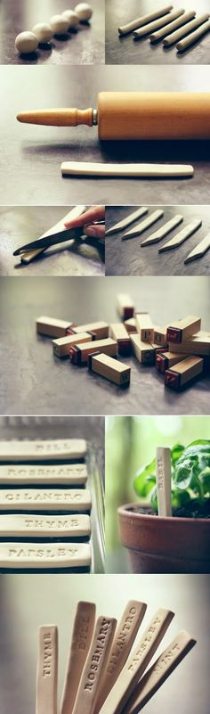 DIY All Things: 50 Tiny And Adorable DIY Stocking Stuffers