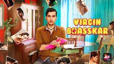 Stream full episodes of Virgin Bhasskar on ALTBalaji Kingsman The Secret Service, Download Free Movies Online, Episode Online, Original Movie, Full Episodes, Alter, Kingsman