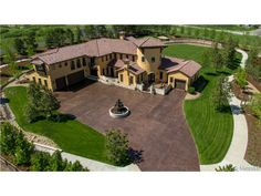 dream homes tuscan on pinterest luxury homes tuscan