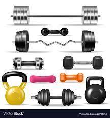 -bodybuilding equipment and bodybuilding accessory Bodybuilding Equipment, Gym Equipment, Sport, Deporte, Sports, Exercise Equipment, Training Equipment