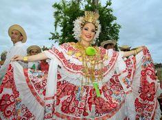 Panama: Cultura y Folklore