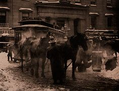Alfred Stieglitz - Wikipedia, the free encyclopedia