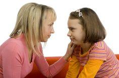 Aile İçi İletişim Becerilerini Geliştirme