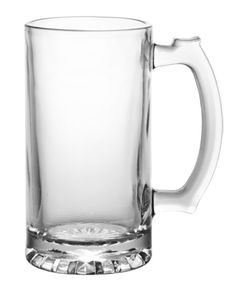 BulkBarProducts.com - Your source for wholesale Bar Supplies - Free shipping!