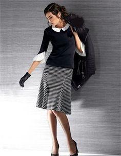 New arrivals - Madeleine Fashion
