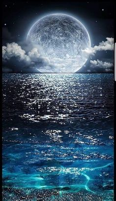 Arranged for iPhone X Beautiful Wallpapers Background Tina Armagost The post Arranged for iPhone X Beautiful Wallpapers Background Tina Armagost appeared first on hintergrundbilder. Galaxy Wallpaper, Wallpaper Art, Amazing Wallpaper, Amazing Backgrounds, Scenery Wallpaper, Apple Wallpaper, Best Girl Wallpaper, Beautiful Nature Wallpaper Hd, Cool Pictures For Wallpaper