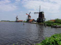 Northern Netherlands