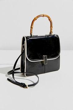 8bb67ce86db23 Die 8 besten Bilder von Handtaschen! Bags ..  )