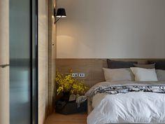 Квартира для семьи с детьми в Китае — HQROOM