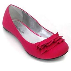 Image Search Results for shoes