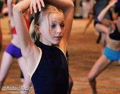 Added by #hahah0ll13 Dance Moms and Club Dance #BrynnRumfallo