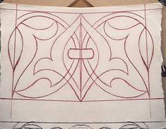 Drawing Quotes, Art Drawings, Islamic Patterns, Turkish Art, Islamic Art Calligraphy, Scroll Saw Patterns, Prayer Rug, Decoration, Quilting Designs