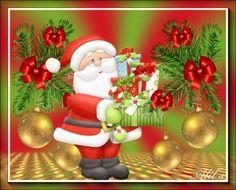 cristmas-215 ---- jpg.jpg