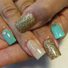 nailsbydvine_ #nail #nails #nailart