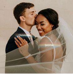 #interracialmarriage #wedding #weddingideas #weddingdress #weddinginspiration #weddingmakeup #marriage #marriagegoals #blackwomenwhitemen #whitemenblackwomen #blackandwhite #loveisblind #loveyourself #lovehasnocolor #loveseesnocolor White Man, Black And White, Interracial Marriage, Marriage Goals, Bwwm, Wedding Make Up, Weddingideas, Black Women, Wedding Inspiration