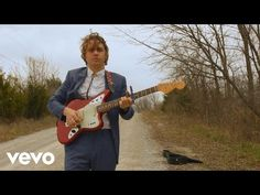 Kevin Morby - Dorothy (Official Video) - YouTube