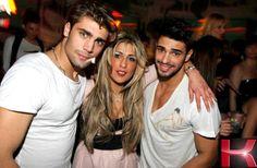 http://www.leichic.it/eventi/cristian-galella-daniel-mkongo-e-mario-ermito-all-absolut-fashion-night-vi-le-foto-13579.html