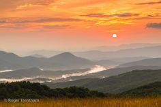 Facebook Blue Ridge Parkway, Mountains, Facebook, Country, Nature, Travel, Viajes, Rural Area, Traveling