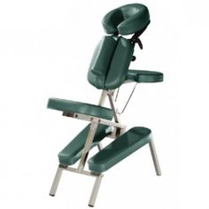 Professional Massage Chair - The chair is built on a thicker, precision welded aluminum frame with finely upholstered vinyl and soft removable sternum pad Nail Salon Furniture, Spa Furniture, Massage Bed, Spa Chair, Professional Massage, Pedicure Spa, Seat Pads, Upholstery, Chairs