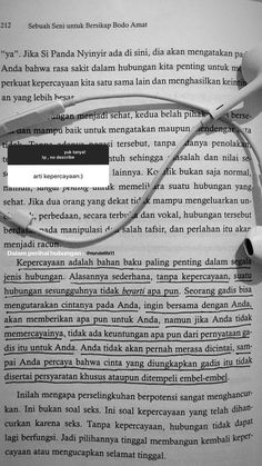 Quotes Rindu, Quotes From Novels, Story Quotes, Tumblr Quotes, Text Quotes, People Quotes, Daily Quotes, Book Quotes, Words Quotes
