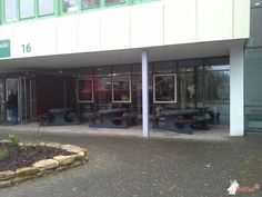 Picknickset DeLuxe Antraciet Ovaal bij Förderverein Johann-Bruecker Haupt- und Realschule e. V. in Schönaich