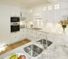1000 images about oliveri inspiration on pinterest for Alby turner kitchen designs