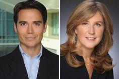 20th Century Fox TV Taps Brandon Brito & Cheryl Dolins To Head Up Comedy & Drama Teams