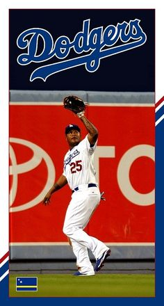 Los Angeles Dodgers, Mlb, Sports, Tops, Hs Sports, Dodgers Baseball, Sport