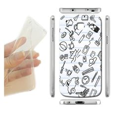US $6.35 New in Cell Phones & Accessories, Cell Phone Accessories, Cases, Covers & Skins