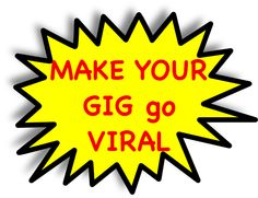 I will Make your Gigs GO VIRAL by Embedding your Coupons into our Social Media Sharing Tool : Want to Trade by exjordanary - SEOClerks Social Media Services, Social Media Content, Seo Services, Social Networks, Web Design, Graphic Design, Internet Marketing, Online Business, San Diego