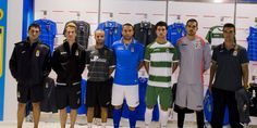 Real Oviedo 2013-2014