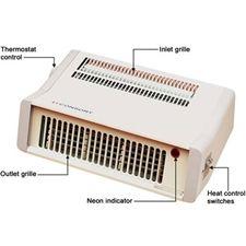 Site is down for maintenance Portable Heater, Portable Fan, Electric Fan Heaters, Home Appliances, Electric Room Heaters, House Appliances, Appliances