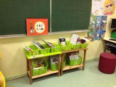 Invitation, Magazine Rack, Tour, Cabinet, Storage, Furniture, Home Decor, Classroom Management, Classroom