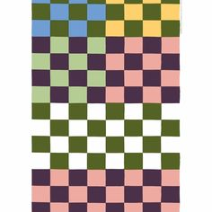 Marimekko Kukko Ja Kana Multicolor Pastel Fabric Repeat Maija Isola's 1965 Kukko Ja Kana design feels both retro and modern on this Marimekko fabric, printed in Finland. Blocks of color create an eye-catching statement on heavyweight cotton. The design. Fabric Decor, Fabric Design, Marimekko Fabric, Scandinavia Design, Design Graphique, Coq, Modern Fabric, Beautiful Patterns, Surface Design
