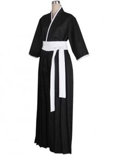 Bleach 5th Division Lieutenant Hinamori Momo Cosplay Costume