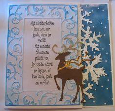Christmas Diy, Books, Libros, Book, Book Illustrations, Homemade Christmas, Diy Christmas, Libri