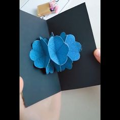 Discover more about Origami Craft Diy Crafts Hacks, Diy Crafts For Gifts, Diy Home Crafts, Diy Arts And Crafts, Creative Crafts, Crafts For Kids, Diy Origami, Paper Crafts Origami, Easy Paper Crafts