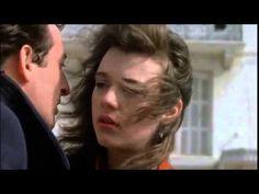 Prénom Carmen / First Name: Carmen Jean-Luc Godard. Tv Show Quotes, Film Quotes, Kafka Quotes, Cinema Quotes, Movies Showing, Movies And Tv Shows, Citations Film, Film Anime, Jean Luc Godard