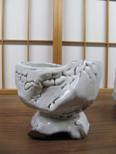 bobbyjayonfood: Japan Ceramics Tour - Hagi