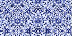 azulejos portugueses - Cerca con Google