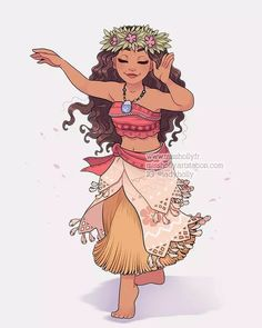 Disney Princess Drawings, Disney Princess Art, Disney Princess Pictures, Disney Pictures, Disney Drawings, Drawings Of Princesses, Disney Fan Art, Arte Disney, Disney Disney