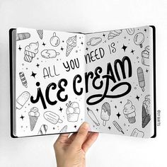 WEBSTA @ type.gang - Let's be real, you need pizza too. Lettering by @oraarts--use #typegang to be featured--#sketch #doodle #sketchbook #draw #cartoon #icecream #typography #cartoons #dessert #lettering #animation #illustrator #handlettering #cartoonnetwork #type #goodtype #thedailytype #calligraphy #characterdesign #adorable #comic #chocolate #digitalart #sketching #typespire