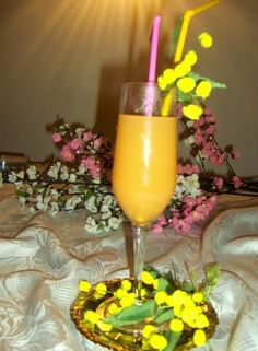 mimosa drink image   cocktail mimosa