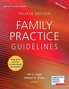 Family Practice Guidelines, Fourth Edition (Book + Free App) by - Springer Publishing Company Polymyalgia Rheumatica, Restless Leg Syndrome, Family Practice, Most Popular Books, Stress Disorders, Diabetes Management, Latest Books, Free Reading, Textbook