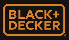 Nuevo logo de Black & Decker