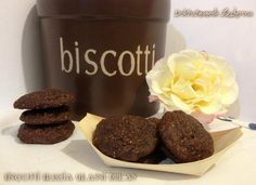 Dukan Fat Burning Sizzling Cookies Rezept – ricette light – The World Dukan Diet Recipes, Biscotti Cookies, Cooking Light, Light Recipes, International Recipes, Chocolate Recipes, I Foods, Cupcake Cakes, Biscuits