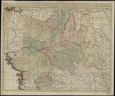 1702-Aurelianensis_praefectura_generalis.JPG 357×300 pixels