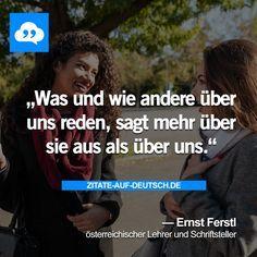 37 Besten Sprüche Bilder Auf Pinterest In 2018 Philosophy